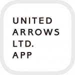 UNITED ARROWS LTD. HOUSE CARD