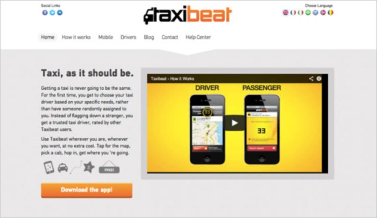 taxibeat_capture
