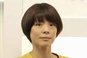 OKWAVE 滝村千佳子さん