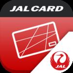 JALカード アプリ