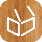 ASKUL アプリ