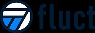 株式会社fluct